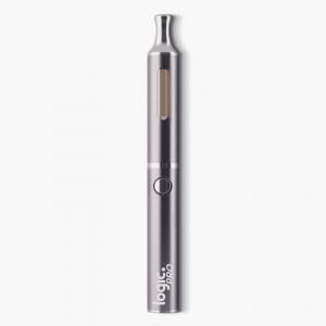buy electronic cigarette nottingham